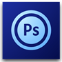 Adobe Photoshop Touch Tablet 1.7.7 / Phone 1.3.7 / Express Premium 3.1.139 / Mix 2.3.1.209 for Android +4.0