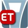 CSI ETABS 2016 v16.0.0 build 1488 x86/x64