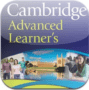 Cambridge Advanced Learner