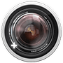 Cameringo+ Effects Camera 2.7.3 for Android +2.2