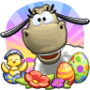 Clouds & Sheep 1 v1.9.9 / 2 v1.4.2 for Android +2.3