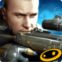 Contract Killer 3 Sniper 5.0.1 for Android +3.0