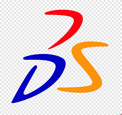 DS CATIA P3 V5-6R2015 (V5R25) GA SP3 x86/x64 + Composer R2017 HF1 + Doc