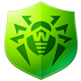 Dr.Web Security Space & Anti-Virus 11.0.3.9070
