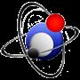MKVToolNix 9.7.1 x86/x64 + Portable
