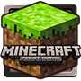 Minecraft Pocket Edition 0.15.1.2 for Android +2.3