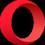 Opera 12.18 Build 1873 / 42.0 Build 2393.351 x86/x64