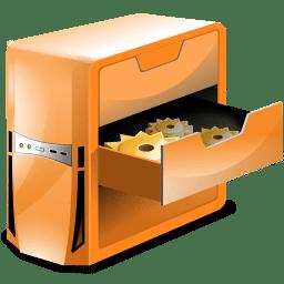 Reg Organizer 7.70 + Portable