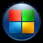 StartIsBack Windows 8 + 8.1 + 10 v1.1.5