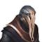 Stellaris + Update v1.3 and v1.4 incl DLC