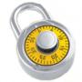 Symantec Data Loss Prevention 12.5.1