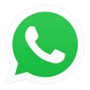 WhatsApp 0.2.2478 x86/x64/Mac