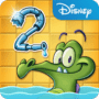 Where is My Water? 2 v1.5.122  for Android +4.0
