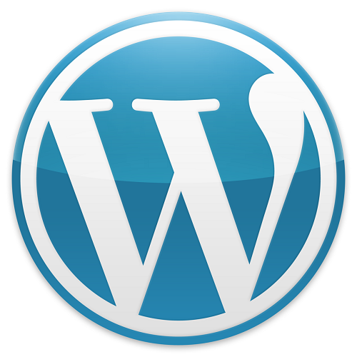 WordPress 6.5 for Android +4.0