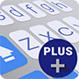 ai.type Keyboard Plus + Emoji 6.0.7 for Android +4.0