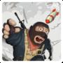 شکارچی نسخه 1.0.4 برای اندروید 2.3+