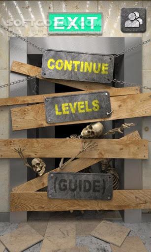 Картинки по запросу 100 doors of revenge 2013 прохождение 70 уровень.