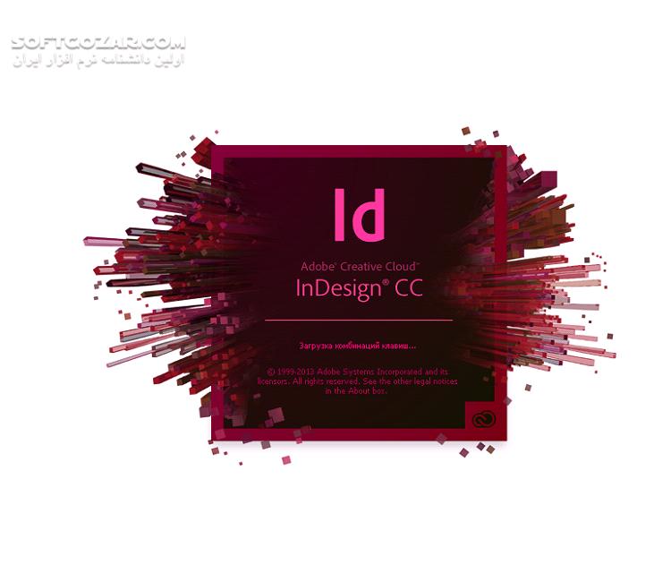 Adobe InDesign CC 11 1 0 122 x86 x64 طراحی و صفحه آرایی - 74