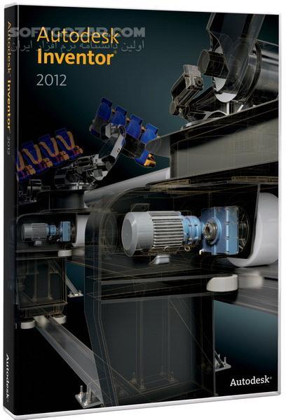 [تصویر:  Autodesk_Inventor_2012_Professional_Stan...ar.com.jpg]