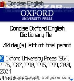 Free version download english to software full dictionary hindi