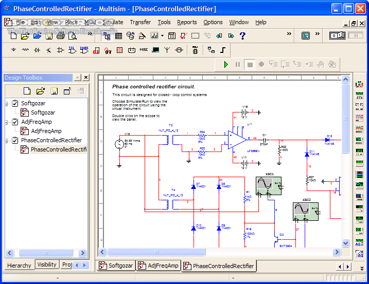 ni circuit design suite power pro 12 download warhempsoftno rh warhempsoftno webnode com circuit design in autocad circuit design ideas