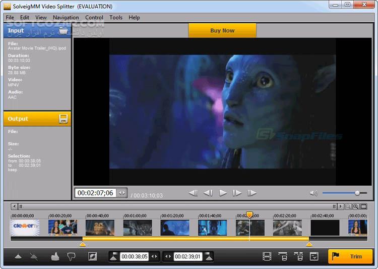 SolveigMM_Video_Splitter_4276_2_SoftGozar.com