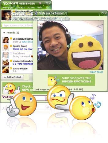 Yahoo! Messenger 11.5.0.228 Yahoo%21_Messenger_11.0.0.1751_Beta_softgozar.com.exe_17_2