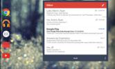 دانلود Action Launcher 3 v3.12.4 for Android +4.1