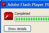 Adobe Flash Player 12.0.0.77 for Firefox, Opera, Safari & Netscape Win/Mac x86/x64