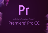 Adobe Premiere Pro CC 7.0.0 / 2014 v8.0.0 Build 169