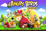 Angry Birds 3.3.3 / Rio 1.7.1 / Seasons 3.3 / Star Wars 1.4 / Star War II 1.0.1