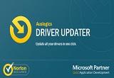 Auslogics Driver Updater 1.9.0.0 Final + Portable