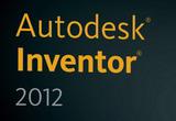 Autodesk Inventor 2013 Pro x86/x64