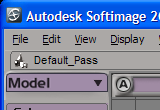 Autodesk Softimage 2015 SP1 x64