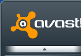 Avast Offline Update 2013-05-18 
