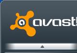 دانلود Avast 5-8 / 9-10 Offline Update 2017-01-14