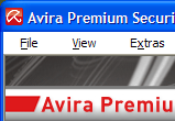 Avira Internet Security 15.0.14.259