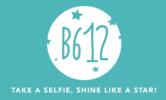 دانلود B612 - Selfie from the heart 5.3.2 for Android +4.1