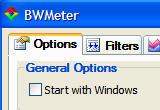 BWMeter 6.5.2