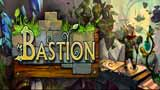 Bastion + Update 1