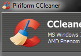 CCleaner 4.11.4619 + Mac 1.07.236 Professional Edition