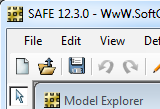 CSI SAFE 12.3.2