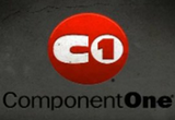 ComponentOne Studio 2011.2 Ultimate / 2012.2 Enterprise