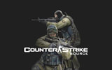 Counter-Strike Source (Update 2012) + Portable