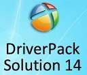 DriverPack Solution 14.0 R408 Full Edition + DVD