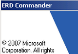 ERD Commander 5.0 - 6.0 - 6.5 x86/x64