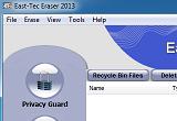 East-Tec Eraser 2014 v11.1.2.100