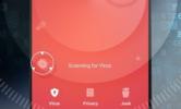دانلود GO Security, Antivirus AppLock 1.28.0 for Android +4.0
