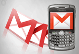 Gmail Mobile for Java