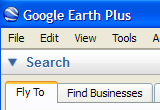 Google Earth Pro 7.1.2.2041 + Portable